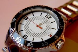 watch-870333_960_720